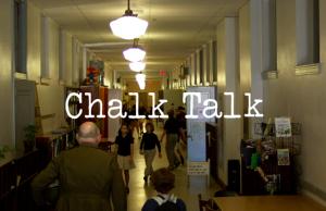 Chalk-Talk_650