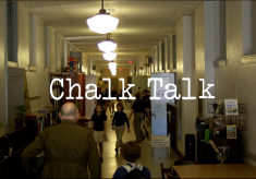 Copy of Chalk Talk Still 3