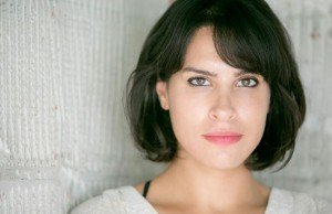 Copy of Desiree Akhavan Credit Valentina Frugiuele