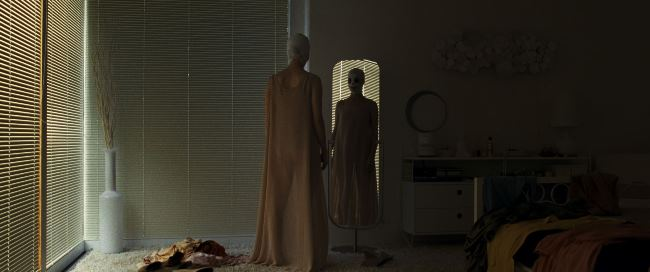 Copy of GOODNIGHTMOMMY_4