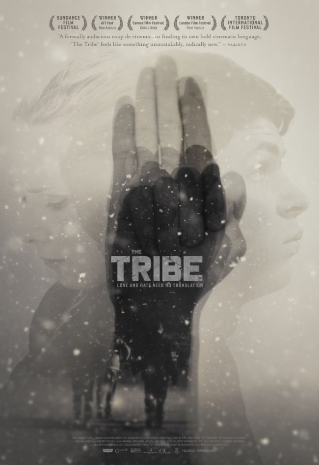 Copy of TheTribe_300dpi