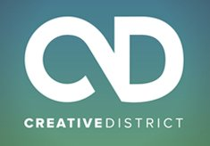 Creative District Featured Image