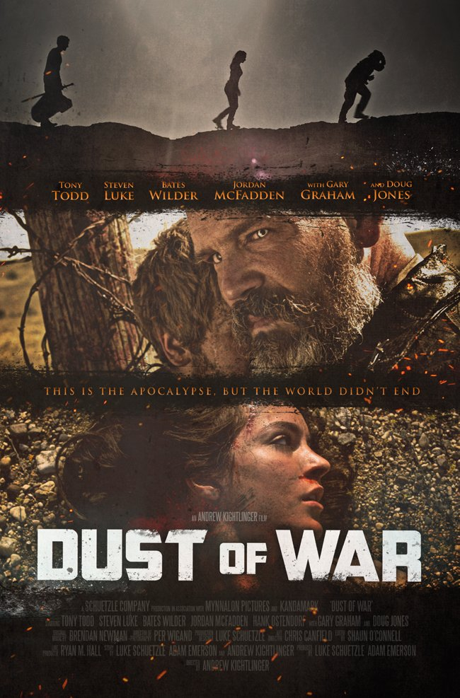 DUSTOFWAR POSTER FINAL ONE-SHEET LAYERED