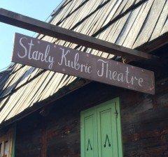 Stanley_Kubrick_Theater_Kustendorf