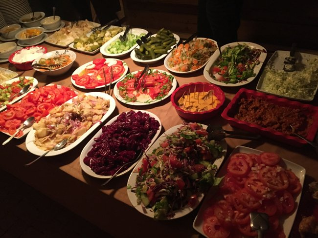 food_buffet_kustendorf_2015