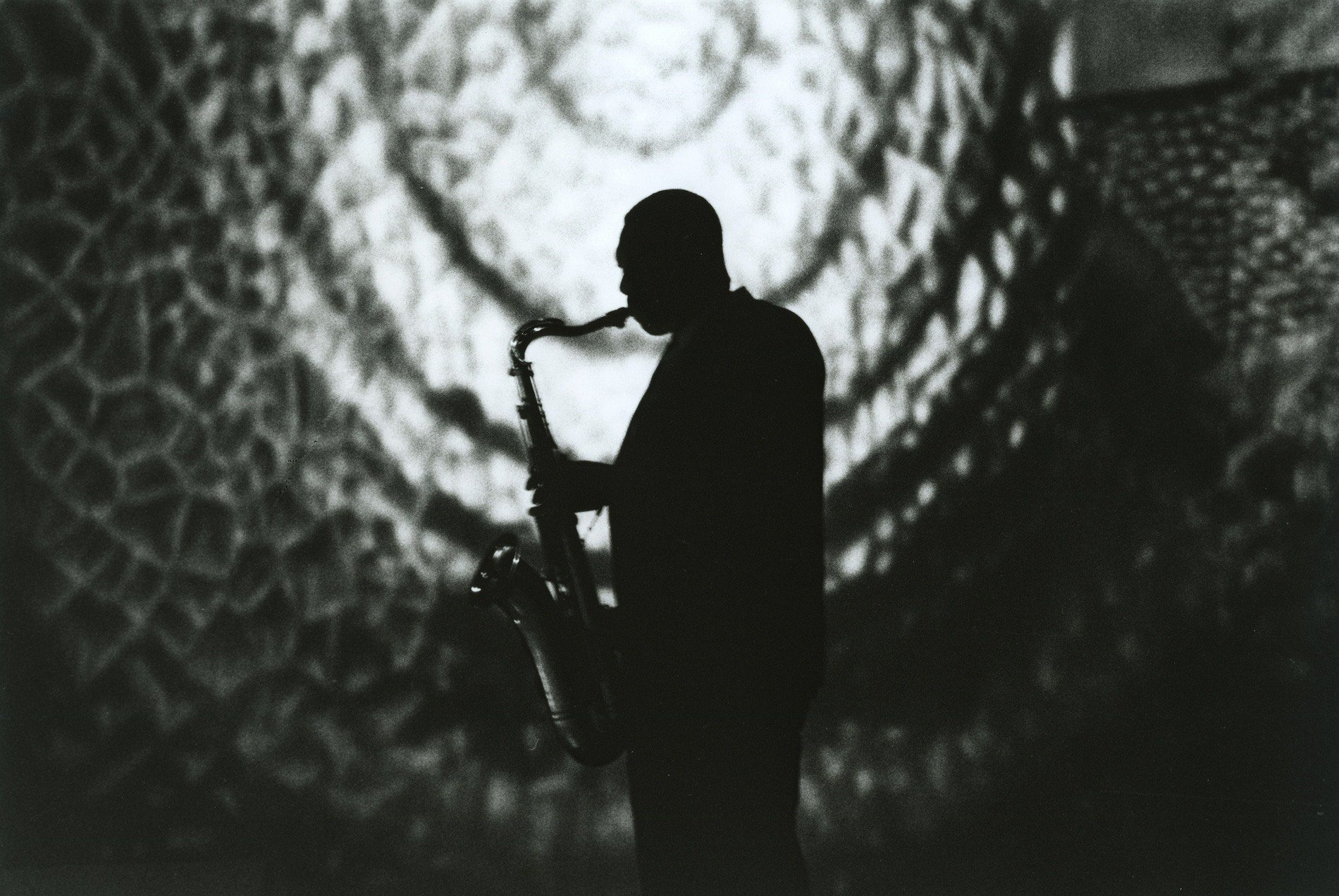 Chasing Trane: The Making and Experiential Marketing of the John