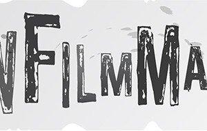 NewFilmmakers-LA-Logo-620x190