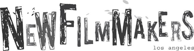 New Filmmakers LA Logo_Without_Background_650