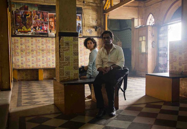 """""""Making Movies as Timeless as They Can Be"""": Director Ritesh Batra on Evoking Longing in Photograph"""