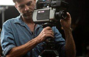 PTA-camera