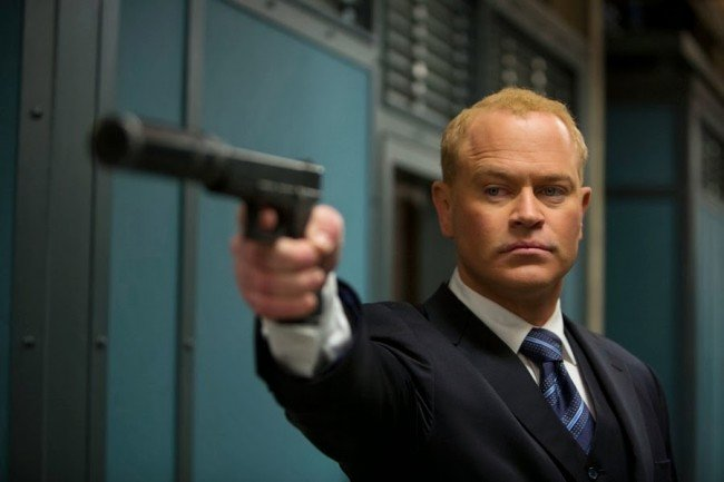 RED-2-Neal-McDonough