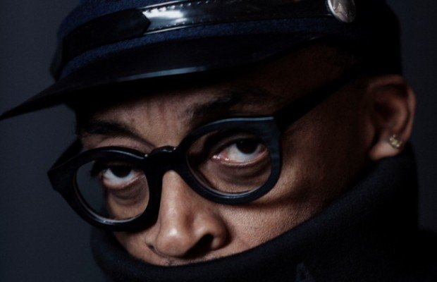 Spike Lee Featured Image Vespa Cropped
