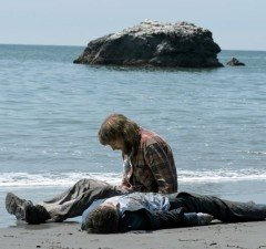 Swiss Army Man still