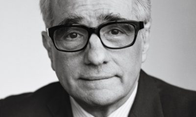 Martin Scorsese Things I've Learned as a Moviemaker film advice