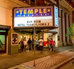 Templetheateroutside_HR-