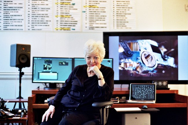 http://www.moviemaker.com/archives/series/things_learned/wisdom-wednesday-things-ive-learned-by-thelma-schoonmaker/