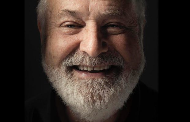 things i ve learned as a moviemaker rob reiner moviemaker magazine