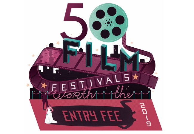 50 Film Festivals Worth the Entry Fee in 2019 - Page 19 of
