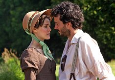MovieMaker.com - Watch Austenland Now!