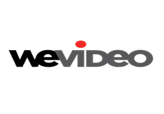WeVideo-logo-on-mevvy.com_