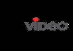 WeVideo-logo-on-mevvy.com_