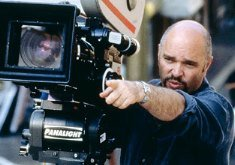 anthony-minghella_l