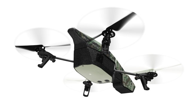 ardrone2_hd_elite_edition_5