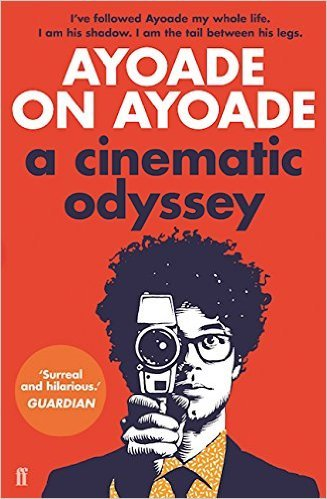 ayoade-on-ayoade-cover