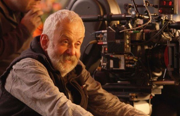 best-mike-leigh-films