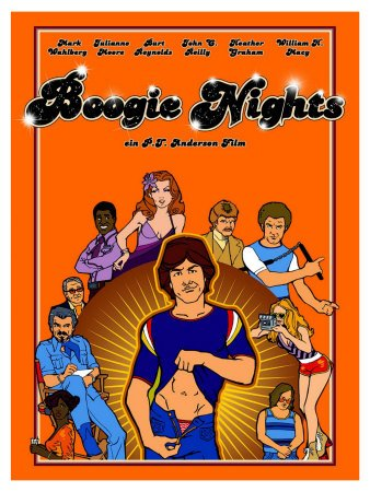 boogie-nights-german-movie-poster-1997