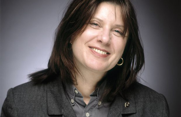 Things Ive Learned As A Moviemaker Catherine Breillat Moviemaker