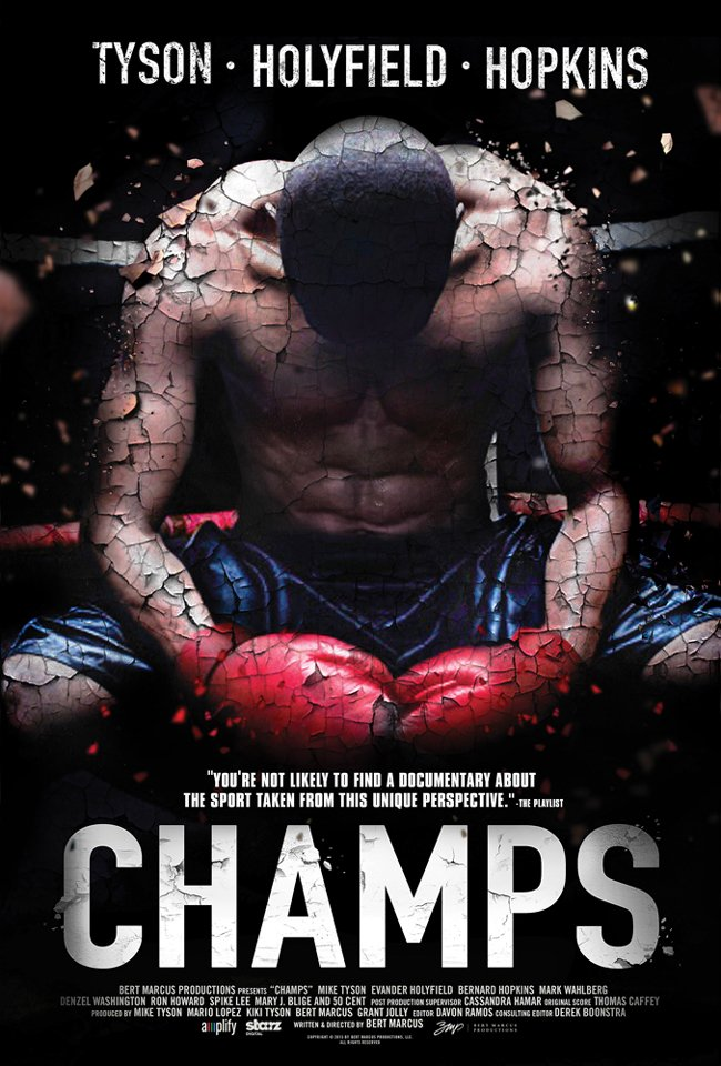 champs_poster