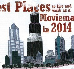 best_places_moviemaker_chicago_650