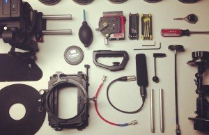 deconstructed camera_jon_betz