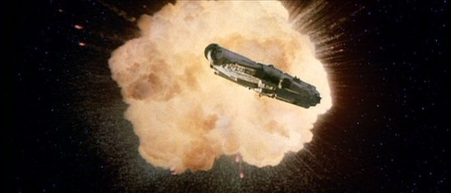 explosion1983 pic 8