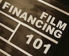 film-finance