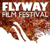 flyway_film_festival