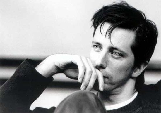 hal-hartley_feature