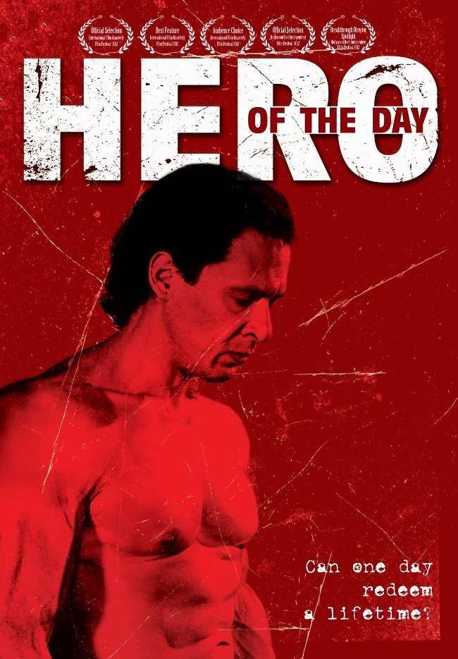 hero-of-the-day-dvd-keyart-FINAL-1575x2265-300dpi