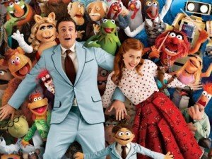 jason-segel-and-the-muppets-movie
