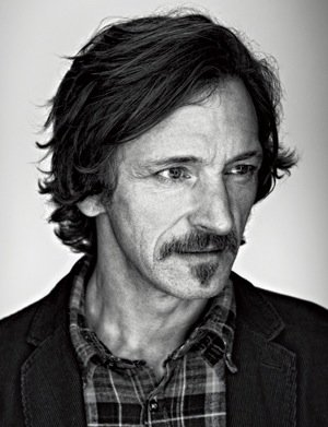 johnhawkesbody