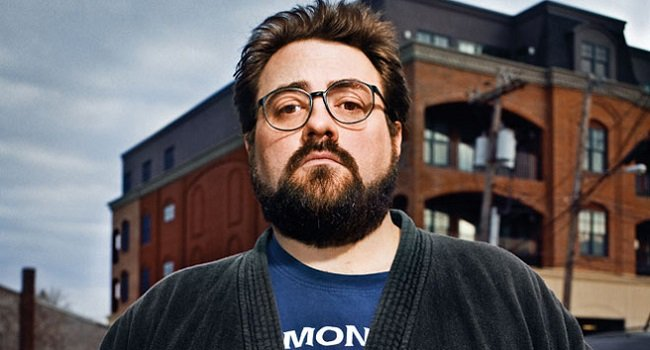 kevin-smith-banner-1650x350
