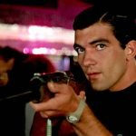 How to Be Both: Antonio Banderas Gets a Long Overdue Retrospective Courtesy of New York's Quad Cinema - MovieMaker Magazine