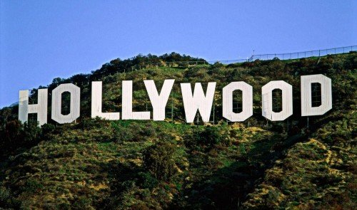 los-angeles-hollywood-sign-wallpaper