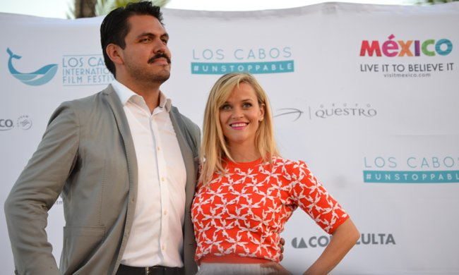 alonso_aguilar_castillo_reese_witherspoon