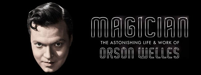 magician_movieposter_orsonwelles