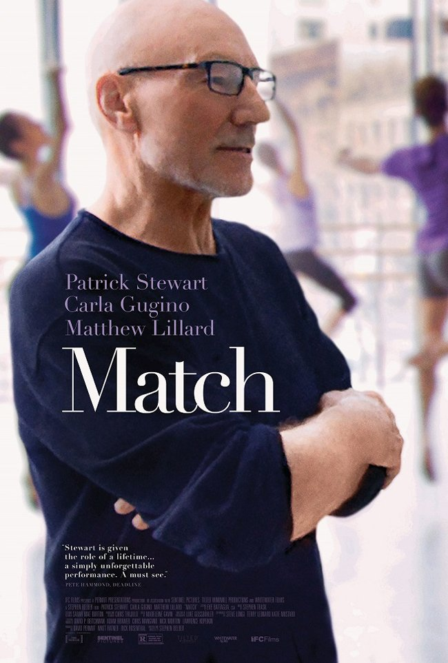 match-poster-small