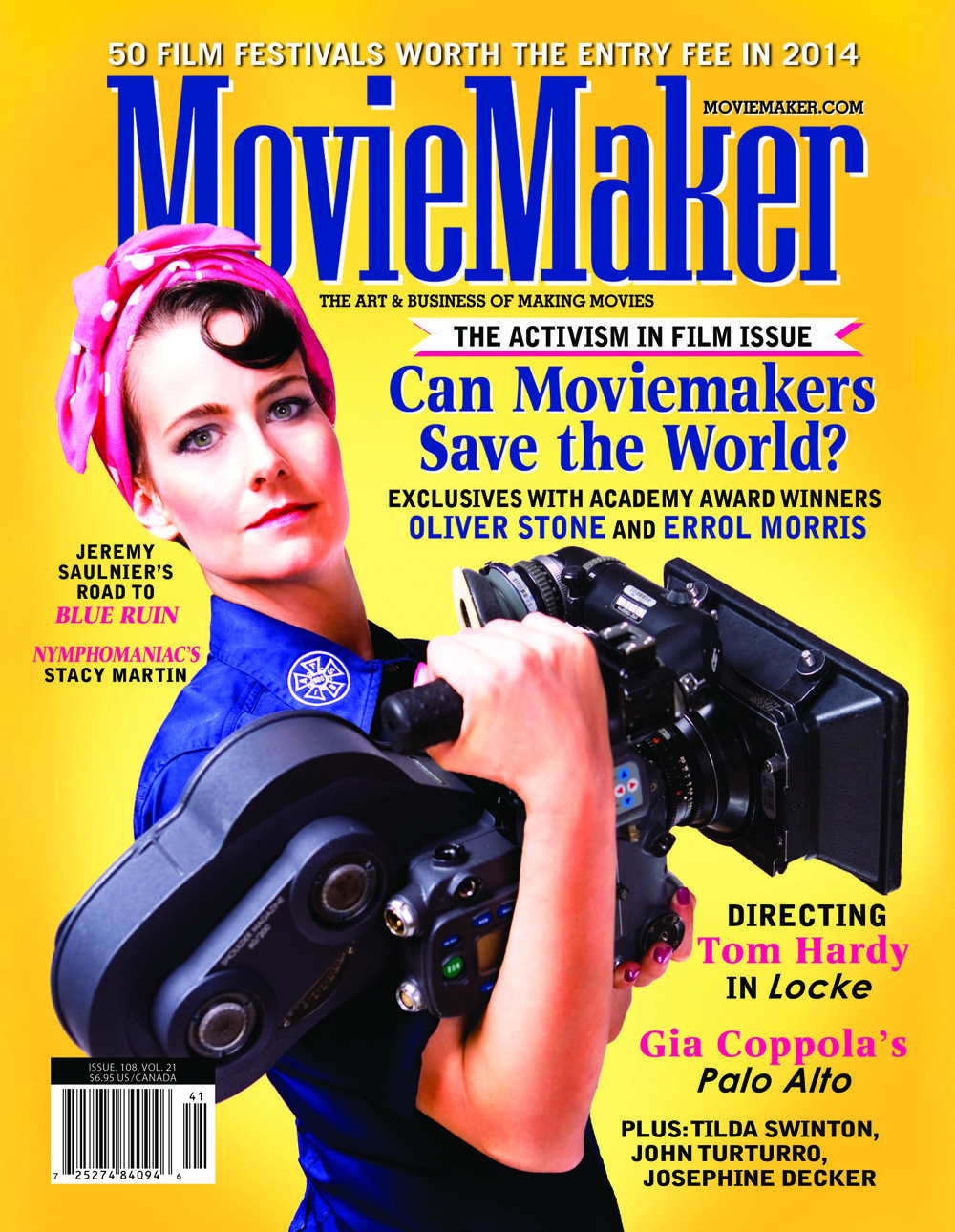 mm_cover_web