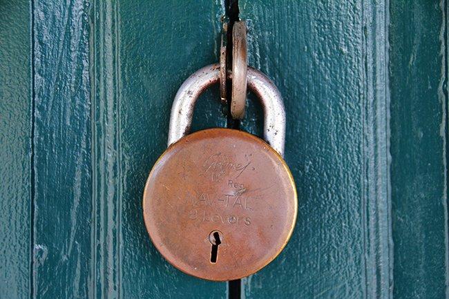 padlock-1379476new