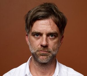Paul Thomas Anderson Phillip Seymour Hoffman Black Panther